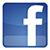 Produs Shop Services facebook